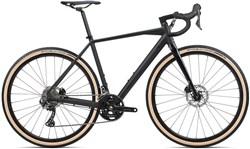 Orbea Terra H30 2021 - Gravel Bike