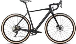 Orbea Terra H30 1x 2021 - Gravel Bike