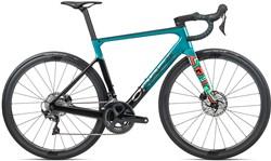 Orbea Orca M20 LTD 2021 - Road Bike