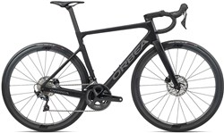 Orbea Orca M20 LTD 2021 - Road Bike