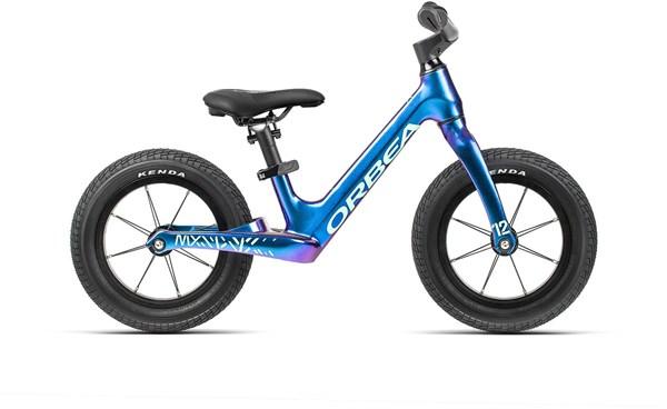 Orbea MX 12  2021 - Kids Bike