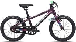 Product image for Orbea MX 16  2021 - Kids Bike