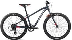 Orbea MX 24 Dirt 2021 - Junior Bike
