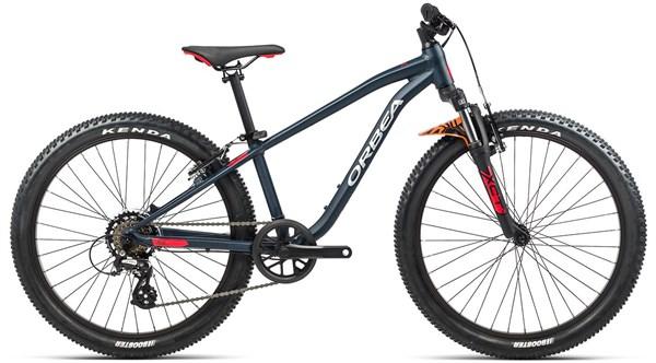 Orbea MX 24 XC  2021 - Junior Bike