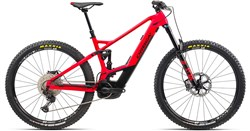 """Product image for Orbea WILD FS H10 29"""" 2021 - Electric Mountain Bike"""