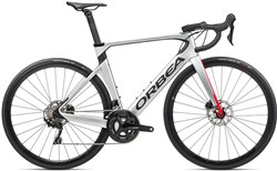 Product image for Orbea ORCA Aero M30 Team 2021 - Road Bike