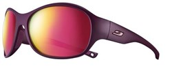 Product image for Julbo Island Spectron 3 CF Womens Sunglasses