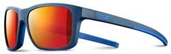 Julbo Line Spectron 3 CF Childrens Sunglasses
