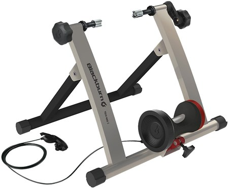 Blackburn Mag 5 Trainer with Shifter