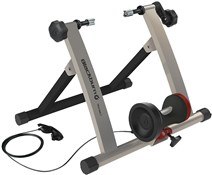 Product image for Blackburn Mag 5 Trainer with Shifter