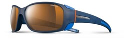 Product image for Julbo Montebianco Reactiv High Mountain 2-4 Sunglasses