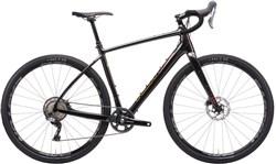 Kona Libre CR DL 2021 - Gravel Bike