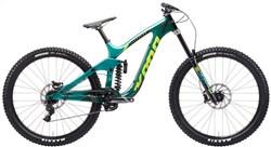 "Product image for Kona Operator CR 29"" Mountain Bike 2021 - Downhill Full Suspension MTB"