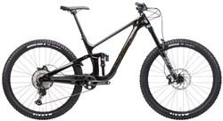 "Kona Process X 29"" Mountain Bike 2021 - Enduro Full Suspension MTB"