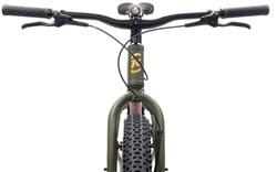 "Kona Unit 29"" Mountain Bike 2021 - Hardtail MTB"
