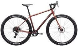 Kona Sutra ULTD 2021 - Gravel Bike