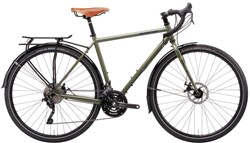 Product image for Kona Sutra 2021 - Touring Bike