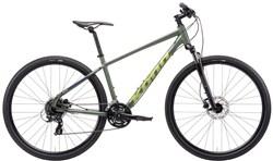 Product image for Kona Splice 2021 - Hybrid Sports Bike