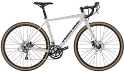 Kona Rove AL DL SE 2021 - Gravel Bike