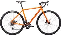 Product image for Kona Rove AL 700 2021 - Road Bike