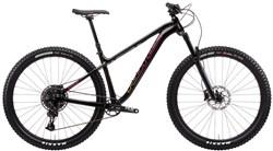 "Kona Honzo DL 29"" Mountain Bike 2021 - Hardtail MTB"