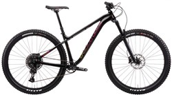 "Product image for Kona Honzo DL 29"" Mountain Bike 2021 - Hardtail MTB"