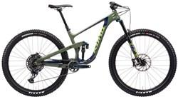 "Product image for Kona Process 134 CR 29"" Mountain Bike 2021 - Trail Full Suspension MTB"