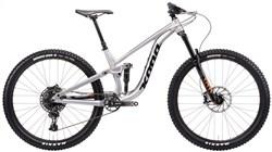 "Product image for Kona Process 153 29"" Mountain Bike 2021 - Enduro Full Suspension MTB"