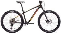 "Product image for Kona Blast 27.5"" Mountain Bike 2021 - Hardtail MTB"