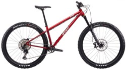 "Product image for Kona Honzo ESD 29"" Mountain Bike 2021 - Hardtail MTB"