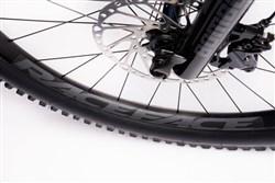 "Kona Honzo ESD 29"" Mountain Bike 2021 - Hardtail MTB"
