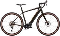 Product image for Kona Libre El 2021 - Electric Hybrid Bike