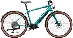Product image for Kona Dew E-DL 2021 - Electric Mountain Bike