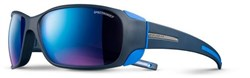 Product image for Julbo Montebianco Spectron 3 CF Sunglasses
