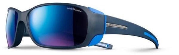 Julbo Montebianco Spectron 3 CF Sunglasses