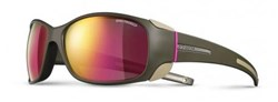 Product image for Julbo Monterosa Spectron 3 CF Womens Sunglasses