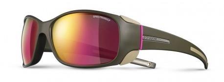 Julbo Monterosa Spectron 3 CF Womens Sunglasses