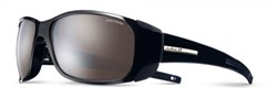 Product image for Julbo Monterosa Spectron 4 - Ext Range Womens Sunglasses