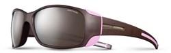 Julbo Monterosa Spectron 4 - Ext Range Womens Sunglasses