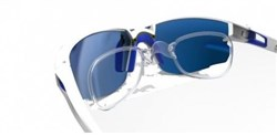 Product image for Julbo Optical Clip
