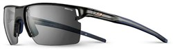 Julbo Outline Reactiv Performance 0-3 Sunglasses