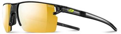 Julbo Outline Reactiv Performance 1-3 Sunglasses