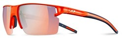Product image for Julbo Outline Reactiv Performance 1-3 - Ext Range Sunglasses