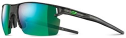 Julbo Outline Spectron 3 CF Sunglasses