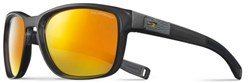 Product image for Julbo Paddle Polarized 3 CF Sunglasses