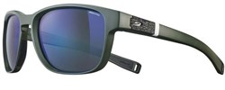 Product image for Julbo Paddle Reactiv Nautic 2-3 Sunglasses