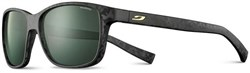 Product image for Julbo Powell Polarized 3 Womens Sunglasses