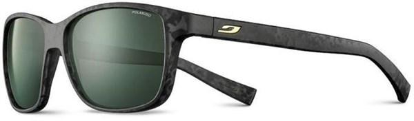 Julbo Powell Polarized 3 Womens Sunglasses