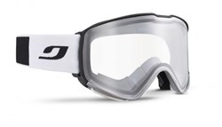 Product image for Julbo Quickshift MTB Spectron 0 Goggles