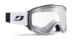 Julbo Quickshift MTB Spectron 0 Goggles